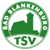 TSV Bad Blankenburg